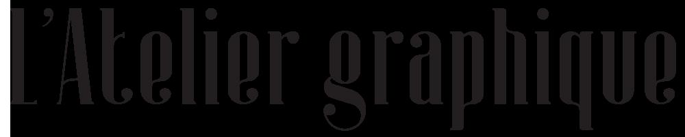 Atelier Graphique